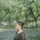 Amalina Yusni