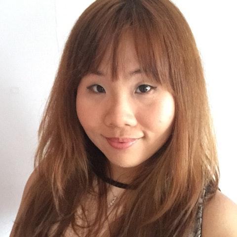 Jean Kao