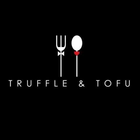 Truffle and
