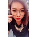 Christine Ang