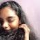 Aarthi Sundaram