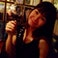 Angeline.✏.epinosh.com 🍴