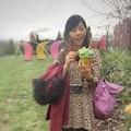 Tiara Lim