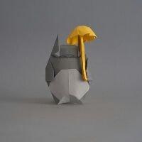 Totoroboi ^_^