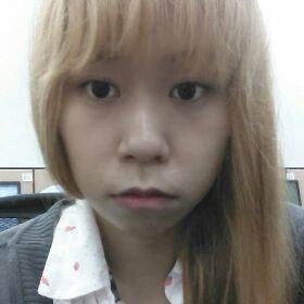 Angeline Kang