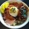 IG @sgfoodfood