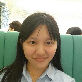 Chin Hwee