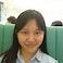 Chin Hwee Ong