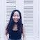 Vicky Zheng