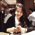 Cora Cho