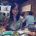 Youyi  Lim