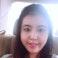 Stephanie Leong