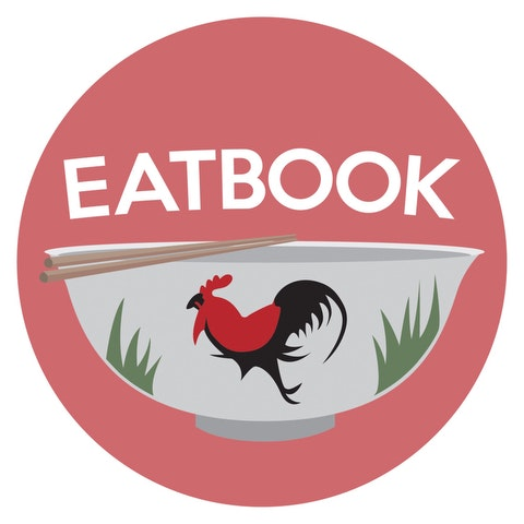 Eatbook Singapore