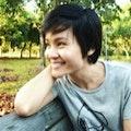 My Huong Trinh