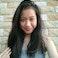 Shan Kow