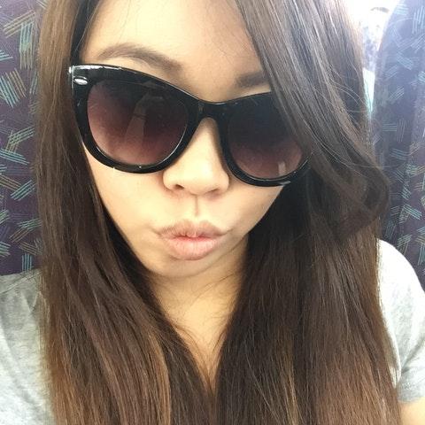 Angie Yeo