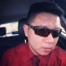 N.Keong