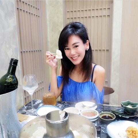 Shumin Zhuang