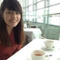 Shirlynn Yang