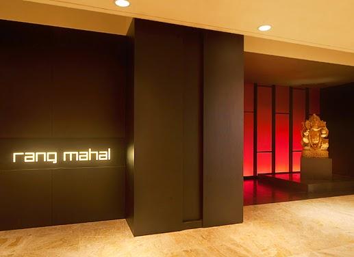 Rang Mahal   Burpple - 16 Reviews - Millenia Walk, Singapore
