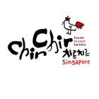 Chir Chir Fusion Chicken Factory (Jem)