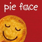 Pie Face (313@Somerset)