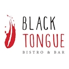 Black Tongue Bistro & Bar