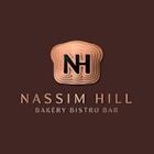 Nassim Hill Bakery Bistro Bar