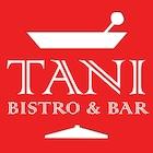Tani Bistro & Bar