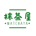 Matchaya (The Cathay)
