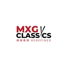 MXG Classics