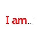 I am... (Haji Lane)