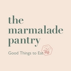 The Marmalade Pantry (Downtown)