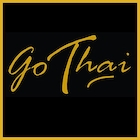 Go Thai Restaurant (Atria Shopping Gallery)