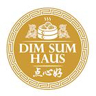 Dim Sum Haus