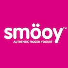 Smöoy (Downtown Gallery)