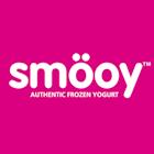 Smöoy (Jem)