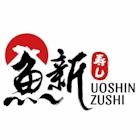 UoShin Zushi