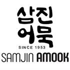 Samjin Amook (ION Orchard)