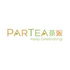 PARTEA (Downtown Gallery)