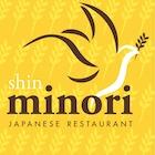 Shin Minori (Katong Square)
