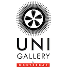 Uni Gallery by OosterBay
