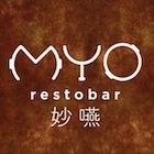 MYO restobar