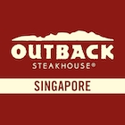Outback Steakhouse (Orchard Gateway)