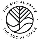 The Social Space (Chinatown)