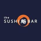 The Sushi Bar (Tampines 1)
