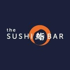 The Sushi Bar (Far East Plaza)