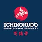 Ichikokudo Hokkaido Ramen (PLQ Mall)
