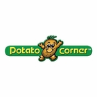 Potato Corner (313@Somerset)