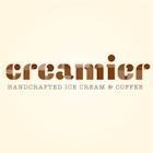 Creamier (Gillman Barracks)